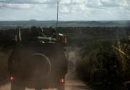 Mozambique: HRW dénonce des exactions impunies de l'armée et de l'ex-rébellion
