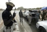 Tchad: un numéro vert pour lutter contre la corruption