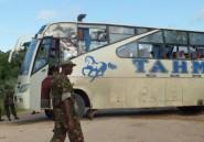 Kenya: deux morts dans une attaque présumée shebab