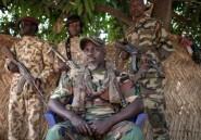 Centrafrique: les évêques demandent aux groupes armés de déposer les armes