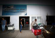 Libye: le trafic suspendu