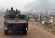 Centrafrique: non-lieu pour des soldats français accusés de viols d'enfants