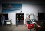 Dix morts en Libye lors de combats près de l'aéroport de Tripoli