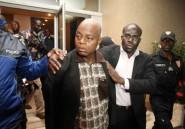 Côte d'Ivoire: ouverture du procès d'un ancien ministre de la Défense de Gbagbo
