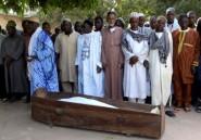 Tuerie en Casamance: 22 personnes toujours en garde