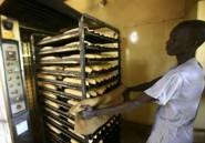 Soudan: une nouvelle manifestation contre la hausse des prix dispersée