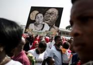 """""""L'Etat n'existe pas"""": un responsable protestant entre"""