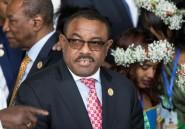 Ethiopie: libération d'un haut dirigeant de l'opposition