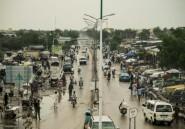 """Tchad: la maire de N'Djamena suspendue pour """"mauvaise gestion"""""""