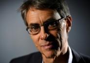 """""""Personne ne devrait être renvoyé de force en Libye"""", affirme le directeur de HRW"""