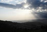 Kenya: l'UE suspend un projet hydraulique après des troubles locaux