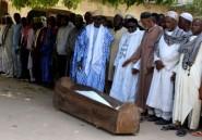 Tuerie en Casamance: le Sénégal suspend toutes les autorisations de coupe de bois