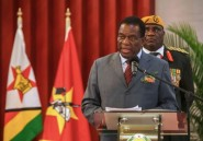 Elections au Zimbabwe: le président souhaite des observateurs étrangers