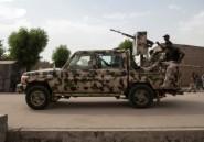 Nord-est du Nigeria: 5 morts dans une attaque attribuée