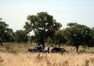Désertion de 36 gendarmes dans le centre du Mali