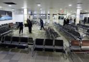Reprise des vols depuis la capitale libyenne