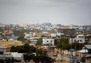 Somalie: le président limoge le maire de Mogadiscio
