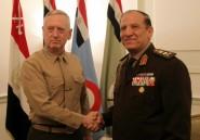 Egypte: l'armée accuse un candidat