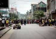 RDC: dix militants anti-Kabila acquittés par un tribunal au Kasaï