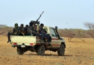 Niger: deux gendarmes tués lors d'une attaque dans le sud-ouest