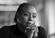 """#Metoo: le """"début"""" d'un mouvement prometteur, pour l'icône africaine du féminisme"""