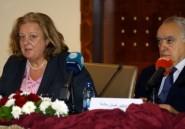 Libye: l'ONU sollicite 330 millions de dollars pour l'aide humanitaire en 2018