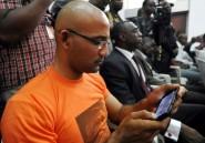 Côte d'Ivoire : Michel Gbagbo condamné