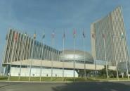 """Accusée d'espionner le siège de l'UA, la Chine dénonce une """"absurdité"""""""