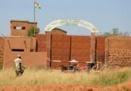 Niger: deux soldats tués dans une attaque attribuée