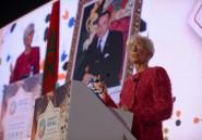 Pays arabes: le FMI prône une croissance inclusive face au mécontentement populaire