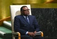 Namibie: les ministres privés de visites