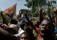 """Kenya: le bloquage de chaînes de TV a """"violé"""" le droit"""
