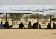 L'ONU cherche 160 millions de dollars pour les réfugiés de Boko Haram