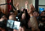 """Les """"Chibanis"""" marocains, discriminés, font plier la SNCF en appel"""