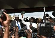 Kenya: la Haute Cour suspend l'interdiction de diffusion de trois médias