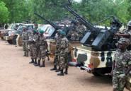 Cameroun: trois civils abattus par un militaire dans le nord