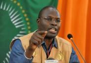 Sénégal: un tribunal se déclare compétent pour juger le maire de Dakar