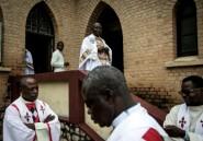 """RDC: un prêtre catholique """"enlevé"""" par des policiers"""