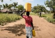 Réfugiés en Ouganda: l'ONU veut une enquête sur des allégations de trafic d'êtres humains