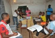 Elections locales en Guinée: l'opposition dénonce une fraude massive