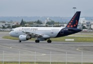 La RDC oblige Brussels Airlines