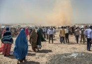 Ethiopie: un million de déplacés après des affrontements ethniques, selon  l'ONU