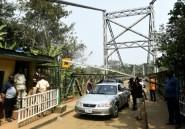 "Les USA demandent au Cameroun de ""respecter les droits"" des 47 séparatistes extradés"