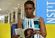 """Une écrivaine ivoirienne s'engage """"pour une génération sans excision"""""""