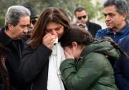 """Tunisie: cinq ans après, la famille d'un opposant tué veut """"la vérité"""""""