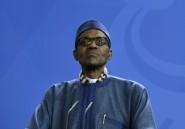 A un an de la présidentielle au Nigeria, Buhari sous le feu des critiques