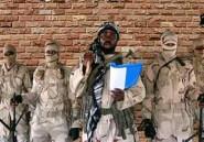 Nigeria: le chef de Boko Haram déterminé