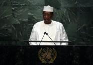 """Tchad: 10 partis d'opposition suspendus pour """"troubles"""