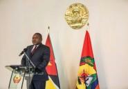 Mozambique: réforme de la Constitution annoncée pour faire avancer la paix