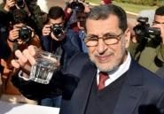 Maroc: le Premier ministre tente de dissiper les craintes d'une pollution de l'eau